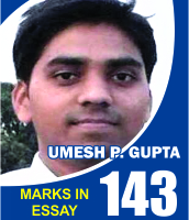 UMESH-P-GUPTA